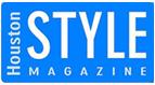 hsm-logo