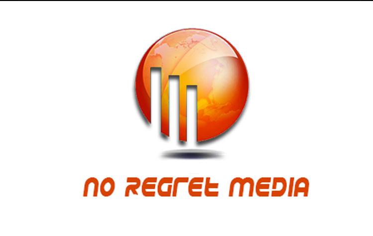 nrm-logo