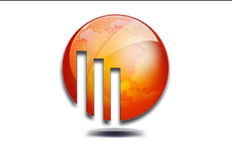 nrm-main-logo